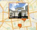 В какие особняки Екатеринбурга отправиться с экскурсией?