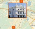 Какие уникальные здания есть в Екатеринбурге?