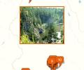 Природоохранные территории Свердловской области