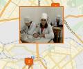 Где получить медицинское образование в Екатеринбурге?