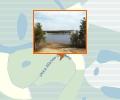 Река Малая Сосьва