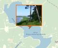 Верхнемакаровское водохранилище