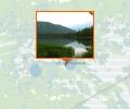 Озеро Источное