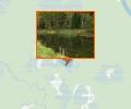 Озеро Поговор