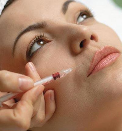 Как получить лицензию на открытие медицинской косметологии в Челябинске?
