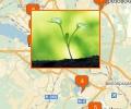 Где лучше всего купить грунт для цветов в Екатеринбурге?