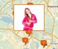 Где купить спортивные костюмы в Екатеринбурге оптом?
