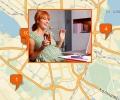 Где вести беременность в Екатеринбурге?