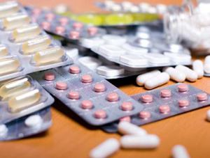 Где можно посмотреть стоимость лекарств в Екатеринбурге?