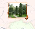 Где купить крупномеры в Екатеринбурге?