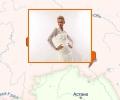 Где продать свадебное платье в Екатеринбурге?