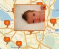 Где купить товары для новорожденных в Екатеринбурге?