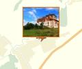 Малобулзинское подворье Свято-Симоновского (Ново- Тихвинского) монастыря