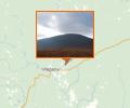 Гора Холатчахль