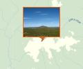 Гора Северный Иов