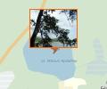 Озеро Малый Агардяш