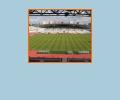 Какой стадион Екатеринбурга самый вместительный?