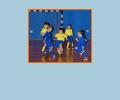 Какие требования соблюдать для поступления в спорт. школы?