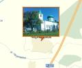 Церковь Прокопия и Иоанна Устюжских