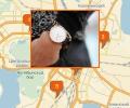 Где купить часы в Челябинске?