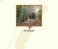 Памятник природы «Рахимовское»