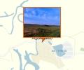 Ишимские бугры — Афонькинский