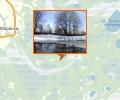 Памятник природы «Язевский»