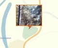 Памятник природы «Боровский»