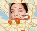 Какую клинику пластической хирургии Екатеринбурга посетить?