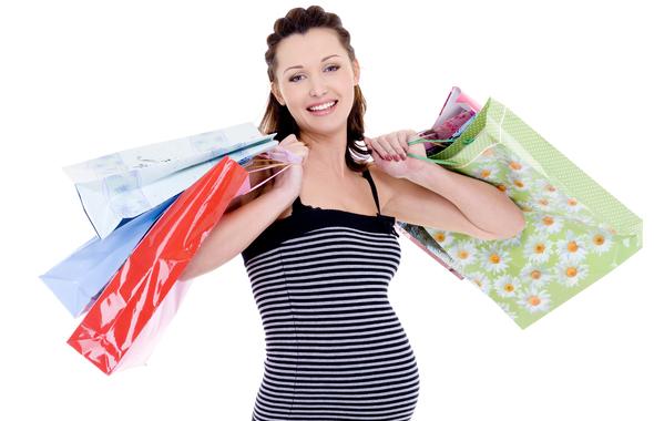 Где в Челябинске купить одежду для беременных?