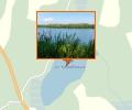 Озеро Карабалык