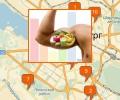 Где купить спортивное питание в Екатеринбурге?