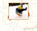 Где кататься на тюбингах в Челябинске?