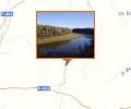 Река Вагай