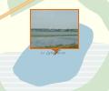 Озеро Дубровное