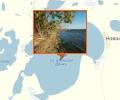 Озеро Большие Донки
