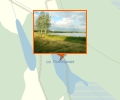 Озеро Подборное