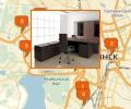 Где делают мебель на заказ в Челябинске?