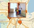 Где предоставляют услуги по уборке в Челябинске?