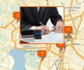 Где получить лицензии в Челябинске?