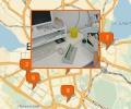 Где в Екатеринбурге сделать ЭКО?