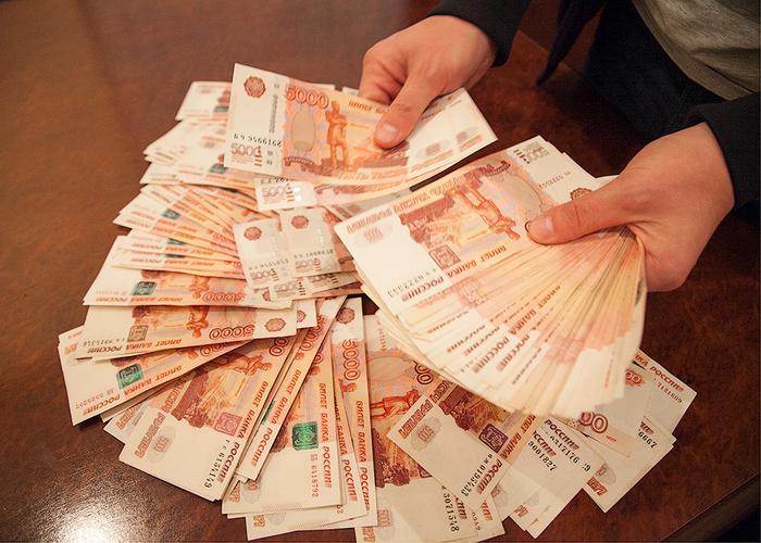 Где оформить автокредит в Челябинске? Купить автомобиль в кредит в Челябинске