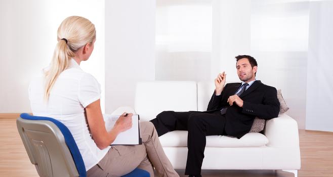 Психологи в психологических центрах Челябинска оказывают квалифицированную помощь
