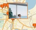 Где купить ионизатор воздуха в Челябинске?