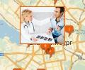В каких клиниках лечат бесплодие в Екатеринбурге?