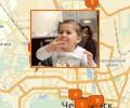 Где заказать детский торт в Челябинске?