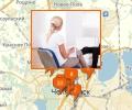 Где находятся психологические центры Челябинска?