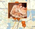 Где в Челябинске оформить автокредит?
