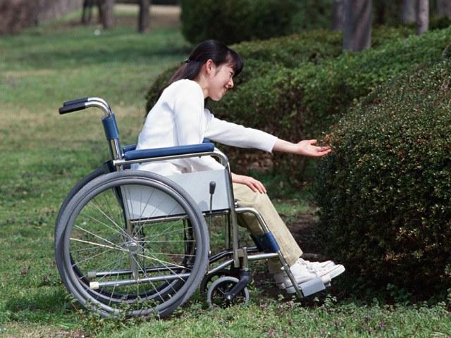 Как оформить инвалидность в Челябинске? Бюро медико-социальных экспертиз Челябинска