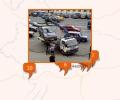 Где находятся штрафстоянки в Челябинске?
